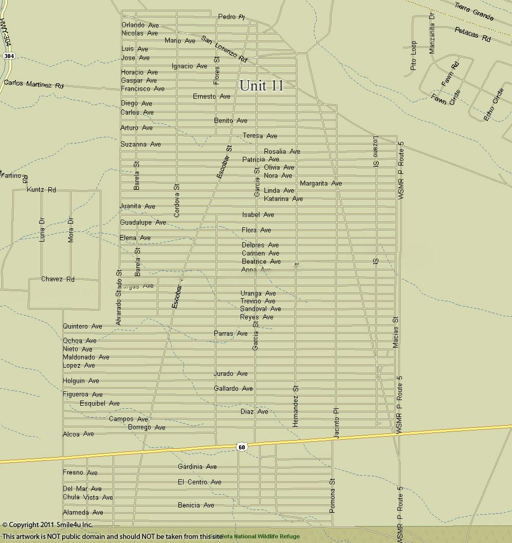 786535_watermarked_Street Map for Unit 11.jpg